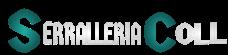 Serralleria Coll